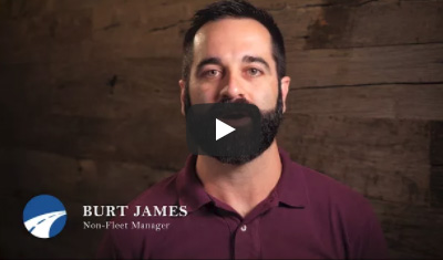 Fleet Risk Management Video